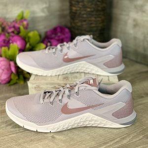 Nike Metcon 4 LM women's size 10